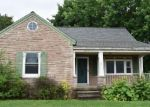 Foreclosed Home in Thurmont 21788 14731 SABILLASVILLE RD - Property ID: 4276845
