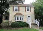 Foreclosed Home in Halethorpe 21227 1247 GREYSTONE RD - Property ID: 4276849