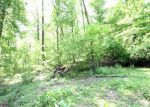 Foreclosed Home in Hampstead 21074 2270 HARVEY GUMMEL RD - Property ID: 4276855
