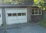 Foreclosed Home in Ishpeming 49849 204 COUNTY ROAD CZ - Property ID: 4276859