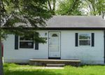Foreclosed Home in Clinton Township 48035 23388 LAKEWOOD ST - Property ID: 4276870