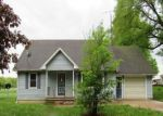 Foreclosed Home in Delton 49046 5641 E ORCHARD ST - Property ID: 4276873