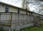 Foreclosed Home in Miller 65707 207 N HIGHWAY 39 - Property ID: 4276888