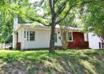 Foreclosed Home in Cape Girardeau 63701 1440 N MAIN ST - Property ID: 4276892