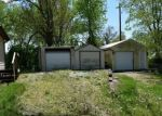 Foreclosed Home in Elsberry 63343 72 MALLARD PL - Property ID: 4276903