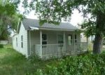 Foreclosed Home in Billings 59101 517 S 37TH ST - Property ID: 4276908