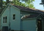 Foreclosed Home in Hudson 28638 4166 DUFF DR - Property ID: 4276909