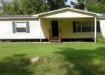 Foreclosed Home in Washington 27889 5137 OLD WASHINGTON RD - Property ID: 4276913