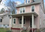 Foreclosed Home in Trenton 8618 55 MAPLE AVE - Property ID: 4276920