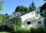 Foreclosed Home in Portageville 14536 6574 E KOY RD - Property ID: 4276953