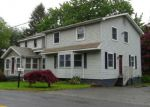 Foreclosed Home in Middletown 10941 75 BROWN RD - Property ID: 4276969