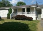 Foreclosed Home in Oswego 13126 612 COUNTY ROUTE 25 - Property ID: 4276972