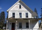 Foreclosed Home in Deposit 13754 76 PINE ST - Property ID: 4276977