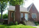 Foreclosed Home in Niles 44446 327 ORCHARD AVE - Property ID: 4276992