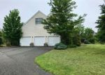 Foreclosed Home in Eatontown 7724 31 GALLANT FOX RD - Property ID: 4277007