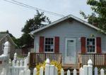 Foreclosed Home in Villas 8251 114 E DELAWARE PKWY - Property ID: 4277016