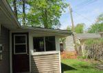 Foreclosed Home in Chippewa Lake 44215 552 TWILIGHT TRL - Property ID: 4277021