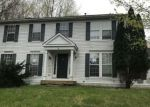 Foreclosed Home in Accokeek 20607 14604 BISQUE ST - Property ID: 4277025