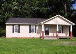 Foreclosed Home in Walkerton 23177 1503 WALKERTON RD - Property ID: 4277043