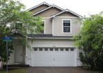 Foreclosed Home in Wilsonville 97070 10483 SW FRANKLIN LN - Property ID: 4277048