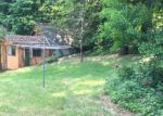 Foreclosed Home in Walterville 97489 90084 JOHNSON CREEK RD - Property ID: 4277053