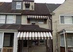 Foreclosed Home in Pittsburgh 15238 46 RIVERSIDE CT - Property ID: 4277070