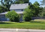 Foreclosed Home in Otley 50214 612 JOHNSTON ST - Property ID: 4277074