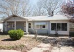 Foreclosed Home in Edgefield 29824 33 CLEVELAND RD - Property ID: 4277079