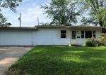 Foreclosed Home in Iowa City 52246 411 DOUGLASS CT - Property ID: 4277089