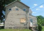 Foreclosed Home in Creston 50801 510 N MAPLE ST - Property ID: 4277090