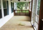 Foreclosed Home in Greeneville 37743 715 TWEED SPRINGS RD - Property ID: 4277100