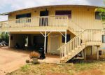 Foreclosed Home in Kihei 96753 209 AUHANA RD - Property ID: 4277126