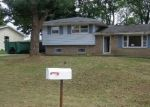 Foreclosed Home in Belvidere 61008 3219 PARTRIDGE LN - Property ID: 4277137