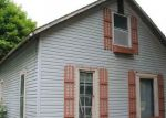 Foreclosed Home in Columbia City 46725 320 N MAIN ST - Property ID: 4277139