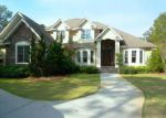 Foreclosed Home in Pawleys Island 29585 782 SAVANNAH DR - Property ID: 4277153