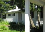 Foreclosed Home in Bangor 4401 228 DAVIS RD - Property ID: 4277180