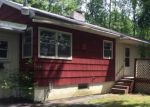 Foreclosed Home in Brewerton 13029 5093 ORANGEPORT RD - Property ID: 4277206