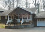 Foreclosed Home in Shavertown 18708 2001 SUTTON RD - Property ID: 4277230