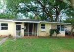 Foreclosed Home in Jacksonville 32207 5635 ORANGEWOOD RD - Property ID: 4277240
