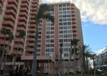 Foreclosed Home in Miami Beach 33140 2899 COLLINS AVE APT 847 - Property ID: 4277242