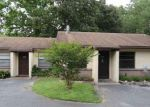 Foreclosed Home in Gainesville 32605 3514 NW 21ST DR - Property ID: 4277248
