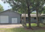Foreclosed Home in Astor 32102 55735 SAM ST - Property ID: 4277250