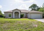 Foreclosed Home in North Port 34287 3965 HADDEN TER - Property ID: 4277254