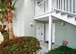 Foreclosed Home in Jacksonville 32210 3434 BLANDING BLVD UNIT 137 - Property ID: 4277265