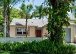 Foreclosed Home in Palm Harbor 34684 275 BUCKINGHAM PL - Property ID: 4277285
