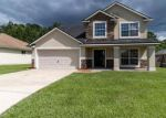 Foreclosed Home in Middleburg 32068 2700 RAVINE HILL DR - Property ID: 4277293
