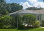 Foreclosed Home in Palm Beach Gardens 33410 7402 GEMINATA OAK CT - Property ID: 4277294