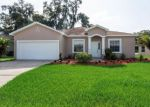 Foreclosed Home in Mulberry 33860 3281 ENCLAVE BLVD - Property ID: 4277300