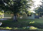 Foreclosed Home in Okeechobee 34974 1205 SW 10TH DR - Property ID: 4277326