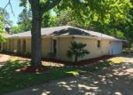 Foreclosed Home in Montgomery 36111 3450 DRESDEN DR - Property ID: 4277340